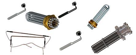 Fornecedor resistência elétrica