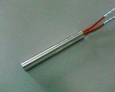 Resistência elétrica para seladora