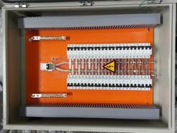Comissionamento energia solar