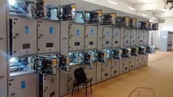 Valor do comissionamento elétrico