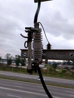 Comissionamento instalação elétrica em sp