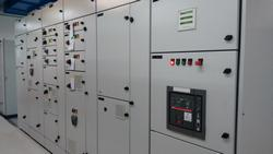 Comissionamento de cabos elétricos em sp