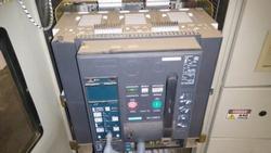 Conserto de disjuntor industrial em sp