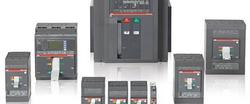 Assistência técnica em disjuntores