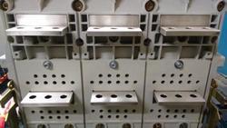 Valor da manutenção em disjuntores