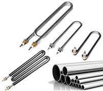 Fabricante de resistência elétrica industrial