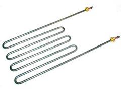 Resistência flexível para manifold