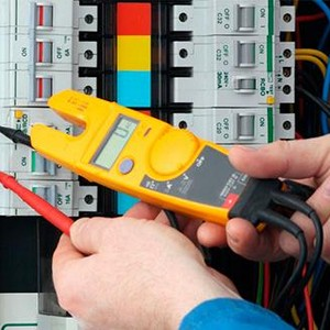 Comissionamento de equipamentos