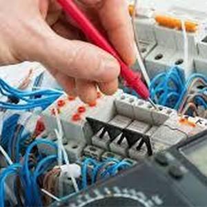 Comissionamento engenharia elétrica